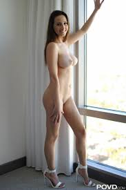 Blacked Official Thread page 88 Adult DVD Talk Forum.