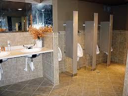 bathroom office. Nice Office Bathroom 0