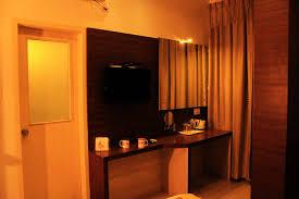 Aishwarya Suites Sreeya Comforts Deals Booking Wegocombd