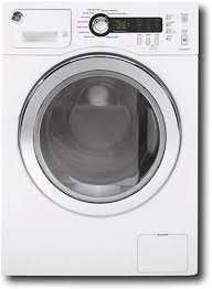 best compact washer. Delighful Washer Ft HighEfficiency Compact FrontLoading Washer  For Best D