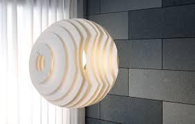 dining room pendant lights 40