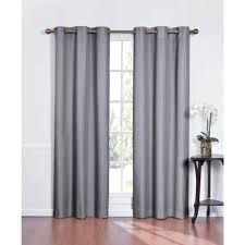 Light Colored Living Rooms Light Grey Living Room Curtains Yes Yes Go