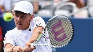Jun 26, 2021 · de minaur handled kwon. 2019 Us Open Spotlight Alex De Minaur Official Site Of The 2021 Us Open Tennis Championships A Usta Event