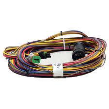 marine engine wiring harness marine image wiring boat wiring harness on marine engine wiring harness