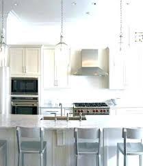 rustic pendant lighting kitchen lights over kitchen island farmhouse kitchen island lighting over island lighting pendant