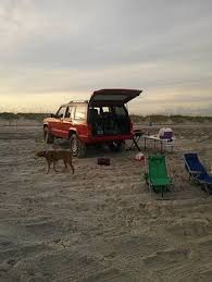 Carolina Beach Inlet Tide Chart 11 Amazing Favorite Places Spaces Images Carolina Beach