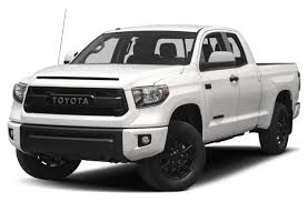 2018 toyota tundra. unique toyota 2018 toyota tundra 4wd limited 57l v8 in st albans wv  moses inside toyota tundra