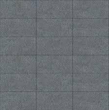 concrete tile floor texture. Rectangular Stone Tile Texture Seamless 15994 Concrete Floor