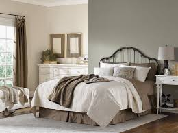 Relaxing Bedroom Paint Colors Top 10 Aqua Paint Colors For Your Home