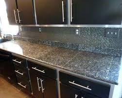 granite tile countertop edge granite tile floor designs for living room granite tiles granite tile edge granite tile countertop edge