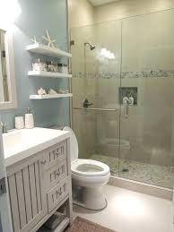 bathroom accessories decorating ideas. Sea Glass Bathroom Accessories Capricious Medium Size Of Decorating Ideas L