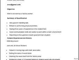 Wonderful New Cna Resume Ideas Documentation Template Example