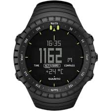 tommy hilfiger watch 1710216 que horas são what time is it aldo watches sport chek suunto core all black watch men watch sporty