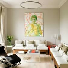 Image Sitting Room Living Room Photo In London Houzz Zen Living Room Ideas Photos Houzz