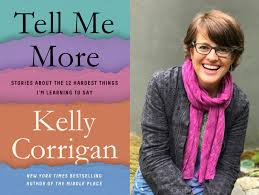 Image result for kelly Corrigan