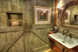 western home decor ideas full size of star western home decor western home decor western diy western home decor