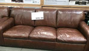 wayfair leather couches futon dogs lots leather sofa combo cleaner modern recliner covers sectionals sectional couch