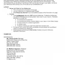 resume reference available upon request surprising references in resume template available upon request