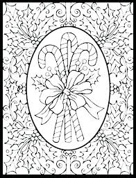 Hard Coloring Pages For Kids Free Mandala Adults Animals Page Pa