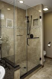 Expensive Master Bathroom Shower 45 for adding Home Decorating with Master  Bathroom Shower