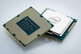 Hasil gambar untuk Processor pc