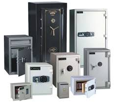 safe locksmith. Las Vegas Locksmith Safe F