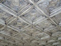 Decorative Ceiling Tiles Uk Cheap Polystyrene Ceiling Tiles Uk HBM Blog 16