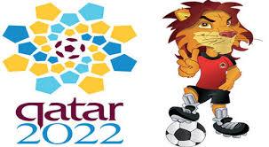 「卡達2022fifa」的圖片搜尋結果