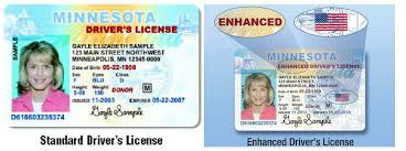 Compliance Passes In Real Minnesota House Id Bill
