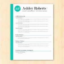 Modern Resume Cover Letters Resume Cover Letter Visual Merchandising Valid 30 Visual