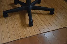 floor mat for desk chair. wooden floor mat desk chair wood mats for in office floors inspirations 19