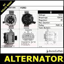 jaguar x type alternator wiring diagram jaguar wiring diagrams
