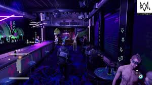 Strip clubs for couples san francisco