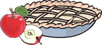 apple pie clip art black white. Interesting Clip Smelling Apple Pie Clipart Clip To Clip Art Black White