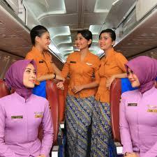 We did not find results for: 5 Sekolah Pramugari Dan Staff Penerbangan Dengan Masa Studi Singkat Highlight Id