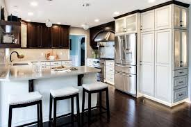 kitchen cabinets rochester ny best of bathroom vanities craigslist rochester ny thedancingpa