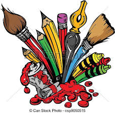 Image result for clip art school supply free