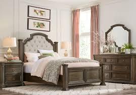 Home furniture bed designs King Shop Now Royal Furniture King Size Bedroom Sets Suites For Sale