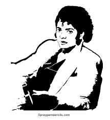 Small Picture Michael Jackson Coloring Pages coloringsuitecom