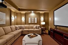 Home Theater Design Dallas Simple Decorating Ideas