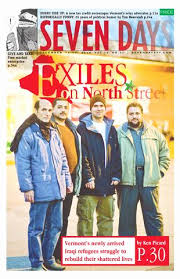 o 039 reilly fake book covers new seven days december 10 2008 by
