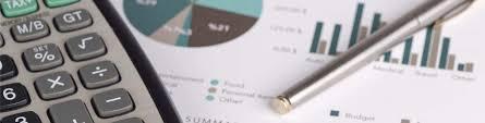 refinance calculations mortgage refinance calculator flint community bank