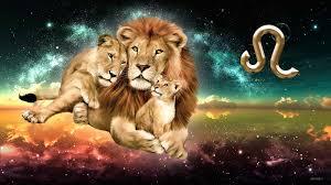 талисманы для льва камни для женщин и мужчин этого знака зодиака