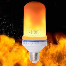 Asda Light Bulbs 0 Reviews Led Light Bar 4x4 Hml 6w Led 3d Flame Light Bulb Emulation Flaming 2 Mode Decorative Lamp E2790 240v