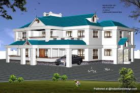 Small Picture Latest Design Of Homes In India Ideasidea