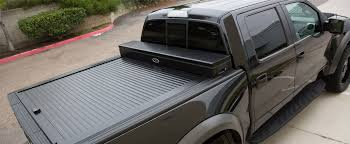 Truck Covers USA | The Finest Roll Covers & Accessories on Earth