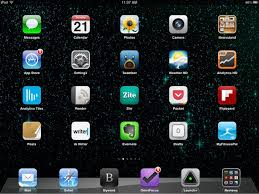 cool backgrounds for ipad mini posted