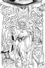 Halloween Coloring Sheets See More Oz