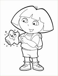 Pokemon Vulpix Volwassen Kleurplaten Pagina Doodle Afdrukbare Etsy