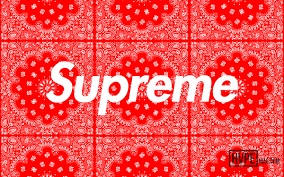 supreme wallpapers desktop 1200x750